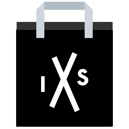 isstore-ic
