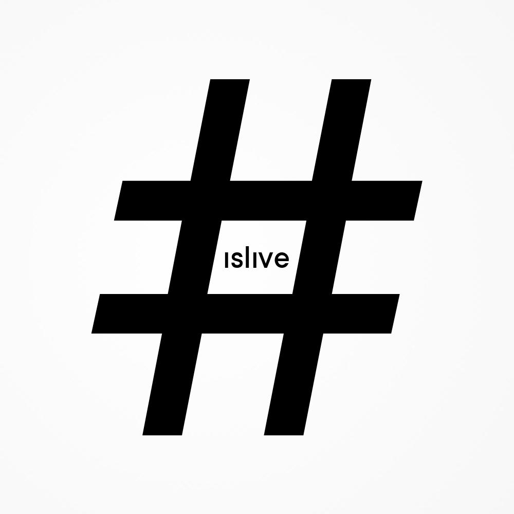 islive-ic